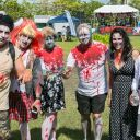 zombie bike ride 2015 keywest pictures    40