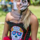 zombie bike ride 2015 keywest pictures    41