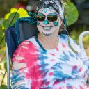zombie bike ride 2015 keywest pictures    42