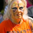 zombie bike ride 2015 keywest pictures    5