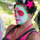 zombie bike ride 2015 keywest pictures    8