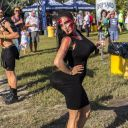 zombie bike ride 2015 keywest pictures    110