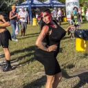 zombie bike ride 2015 keywest pictures    111