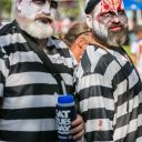 zombie bike ride 2015 keywest pictures    120