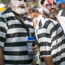zombie bike ride 2015 keywest pictures    121