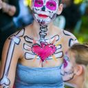 zombie bike ride 2015 keywest pictures    125