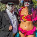 zombie bike ride 2015 keywest pictures    127