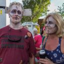 zombie bike ride 2015 keywest pictures    130