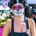 zombie bike ride 2015 keywest pictures    132