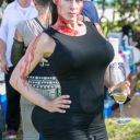zombie bike ride 2015 keywest pictures    136