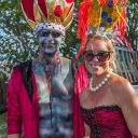 zombie bike ride 2015 keywest pictures    138