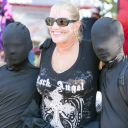 zombie bike ride 2015 keywest pictures    141