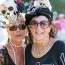 zombie bike ride 2015 keywest pictures    54