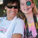 zombie bike ride 2015 keywest pictures    57