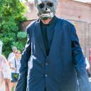 zombie bike ride 2015 keywest pictures    143