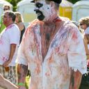 zombie bike ride 2015 keywest pictures    144