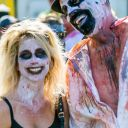 zombie bike ride 2015 keywest pictures    145