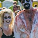 zombie bike ride 2015 keywest pictures    146
