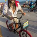 zombie bike ride 2015 keywest pictures    361