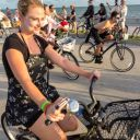 zombie bike ride 2015 keywest pictures    362