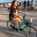 zombie bike ride 2015 keywest pictures    363