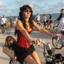 zombie bike ride 2015 keywest pictures    364