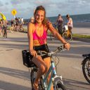 zombie bike ride 2015 keywest pictures    365