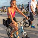 zombie bike ride 2015 keywest pictures    366