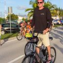 zombie bike ride 2015 keywest pictures    367