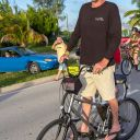 zombie bike ride 2015 keywest pictures    368