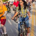 zombie bike ride 2015 keywest pictures    370