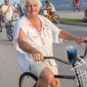 zombie bike ride 2015 keywest pictures    374