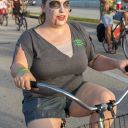 zombie bike ride 2015 keywest pictures    376