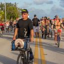 zombie bike ride 2015 keywest pictures    377