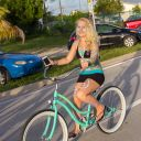 zombie bike ride 2015 keywest pictures    379