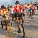 zombie bike ride 2015 keywest pictures    381
