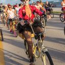 zombie bike ride 2015 keywest pictures    382