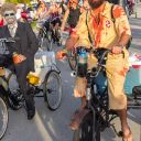 zombie bike ride 2015 keywest pictures    383