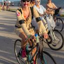 zombie bike ride 2015 keywest pictures    385