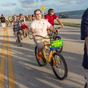 zombie bike ride 2015 keywest pictures    387