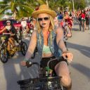 zombie bike ride 2015 keywest pictures    388