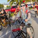 zombie bike ride 2015 keywest pictures    389