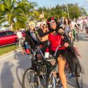 zombie bike ride 2015 keywest pictures    390