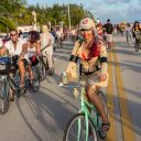 zombie bike ride 2015 keywest pictures    392