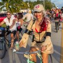 zombie bike ride 2015 keywest pictures    393