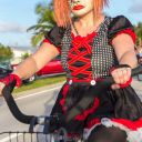 zombie bike ride 2015 keywest pictures    395