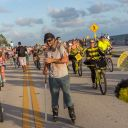 zombie bike ride 2015 keywest pictures    398