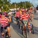 zombie bike ride 2015 keywest pictures    399