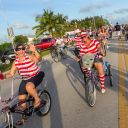 zombie bike ride 2015 keywest pictures    400