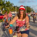 zombie bike ride 2015 keywest pictures    402